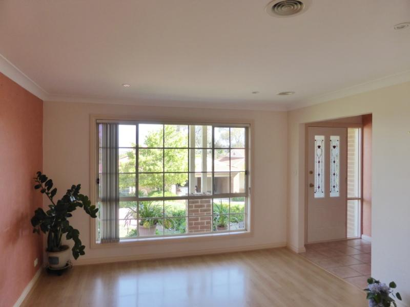 Property For Sold 9/16 Monaghan Place Nicholls ACT 2913 4