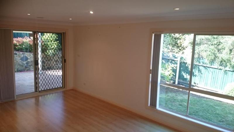 Property For Sold 9/16 Monaghan Place Nicholls ACT 2913 5