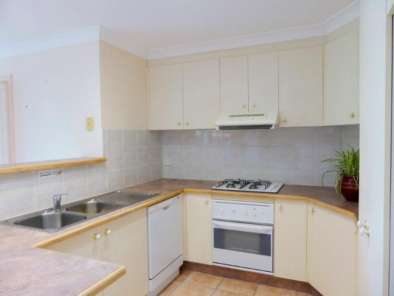 Property For Sold 9/16 Monaghan Place Nicholls ACT 2913 6