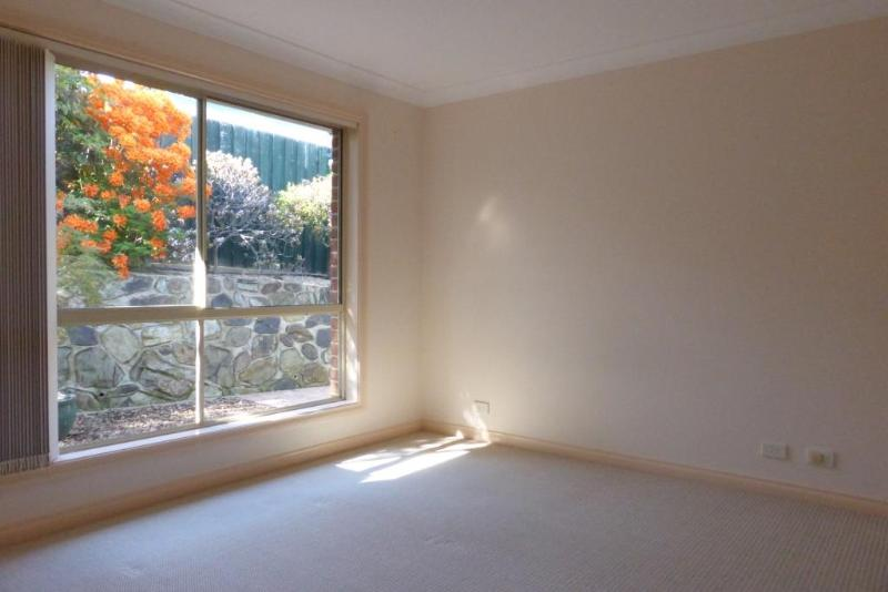 Property For Sold 9/16 Monaghan Place Nicholls ACT 2913 9