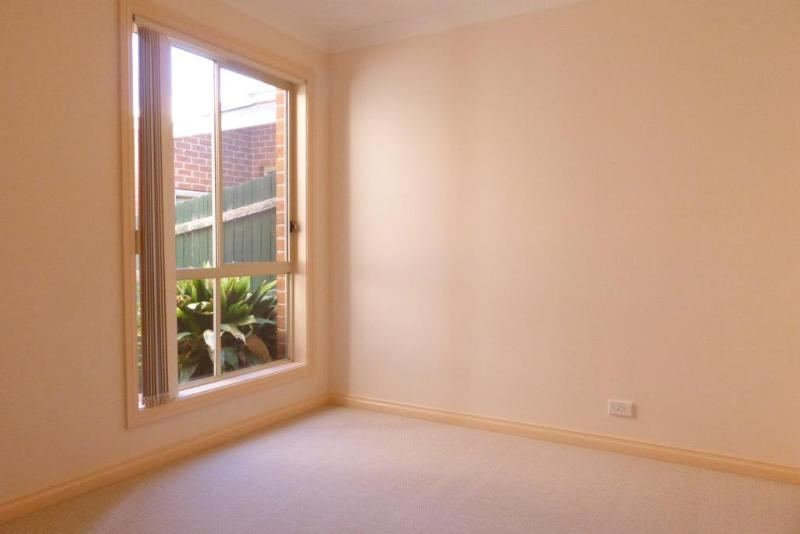 Property For Sold 9/16 Monaghan Place Nicholls ACT 2913 11