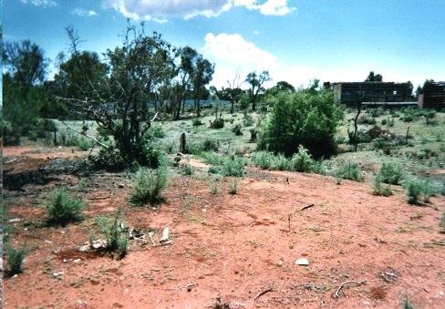 Property For Sale Quorn 5433 SA 4