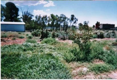 Quorn SA - House for Sale - owner com au