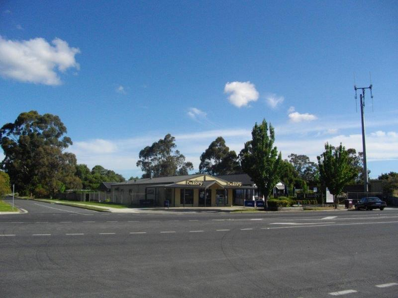 Private Business For Sold Cann River 3890 VIC 1