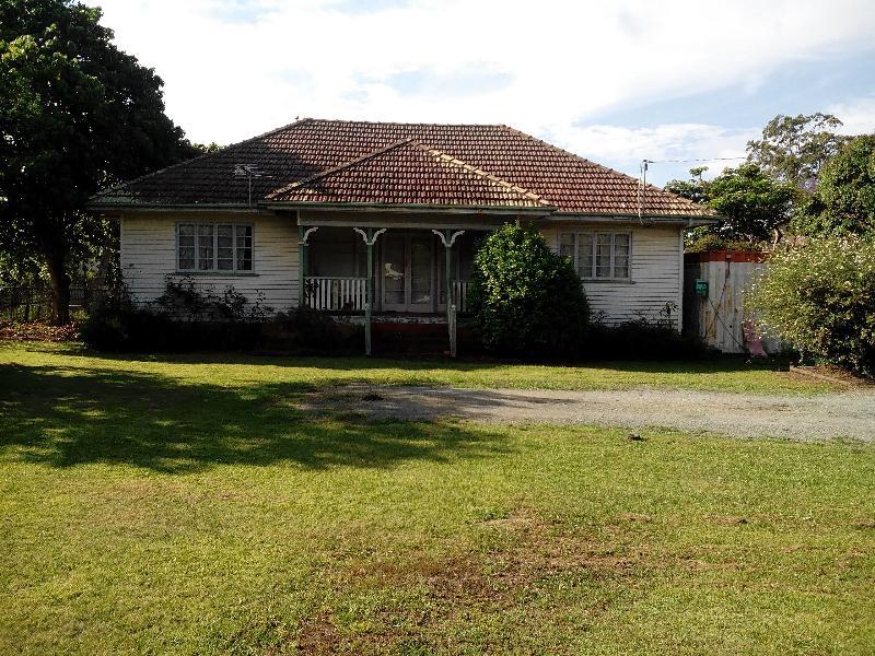 1340 Anzac Avenue Kallangur QLD 4503