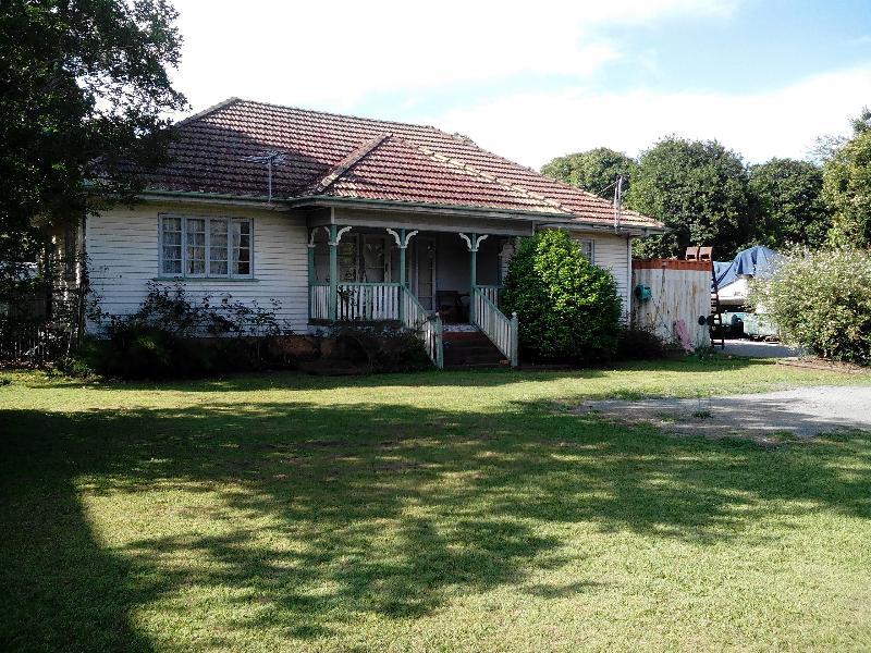 Property For Sale 1340 Anzac Avenue Kallangur QLD 4503 2