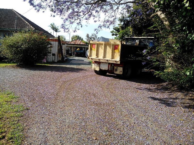 Property For Sale 1340 Anzac Avenue Kallangur QLD 4503 4