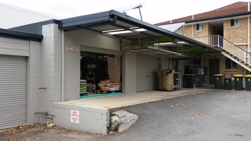 Private Business For Sale 7/7 Coronation Avenue Pottsville NSW 2489 10