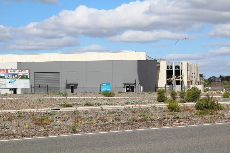 Private Commercial For Lease 4/28 Supreme Loop Gnangara WA 6077