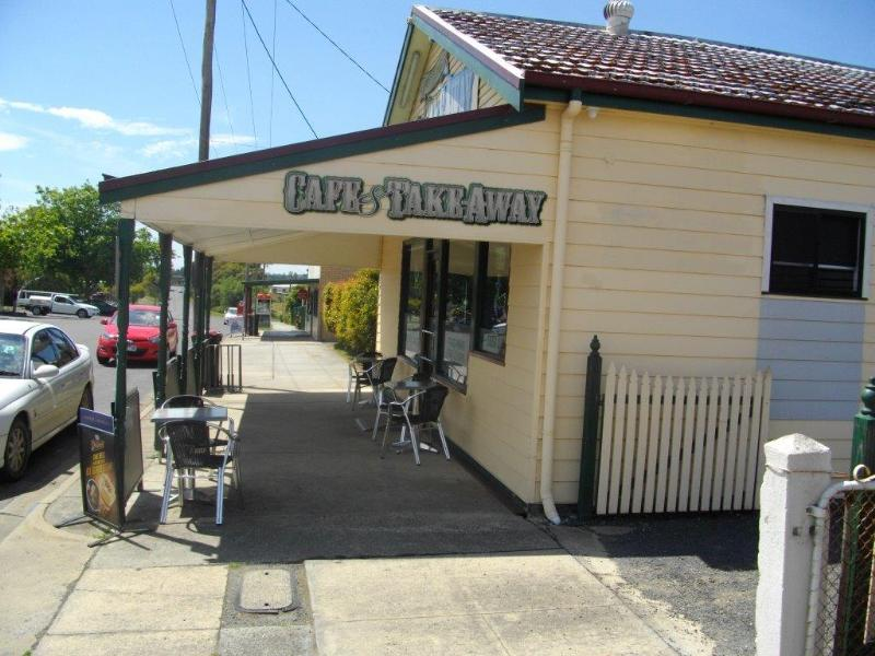 Private Business For Sold Poowong 3988 VIC 1