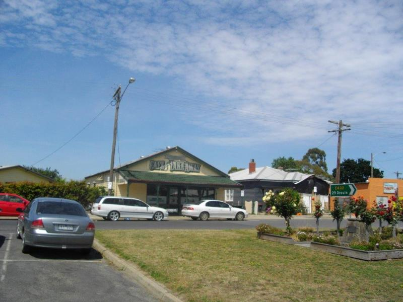 Private Business For Sold Poowong 3988 VIC 2