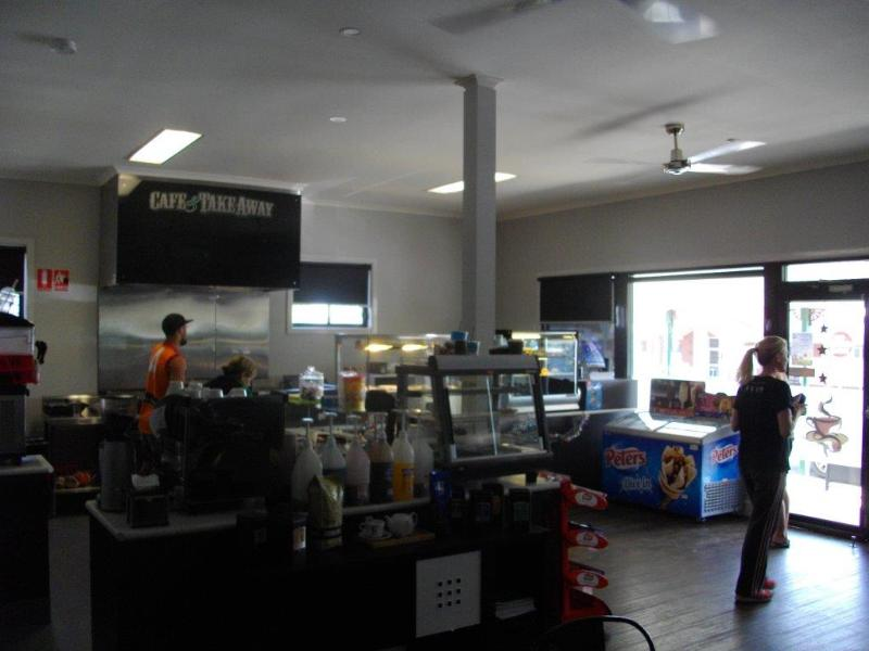 Private Business For Sold Poowong 3988 VIC 3