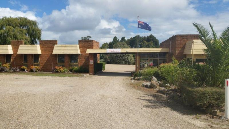 Private Business For Sale Toora 3962 VIC 2