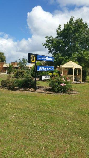 Private Business For Sale Toora 3962 VIC 3