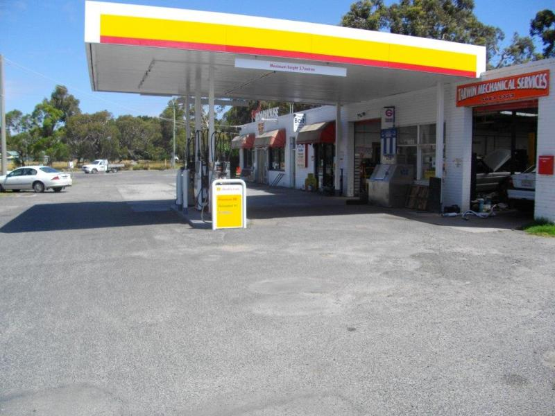 Private Business For Sold Tarwin Lower 3956 VIC 1