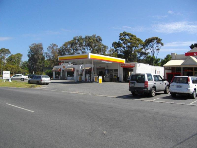 Private Business For Sold Tarwin Lower 3956 VIC 2