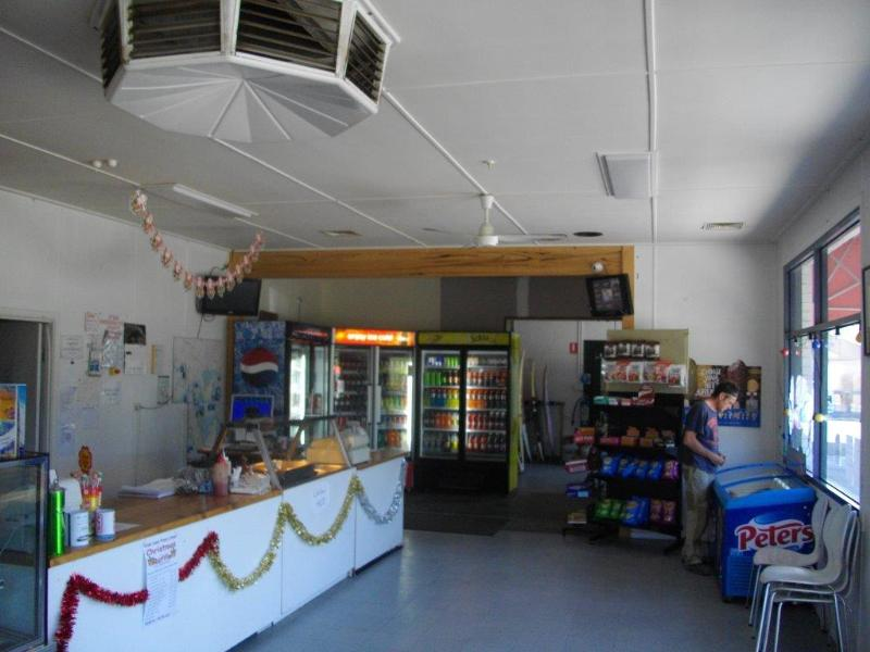 Private Business For Sold Tarwin Lower 3956 VIC 3