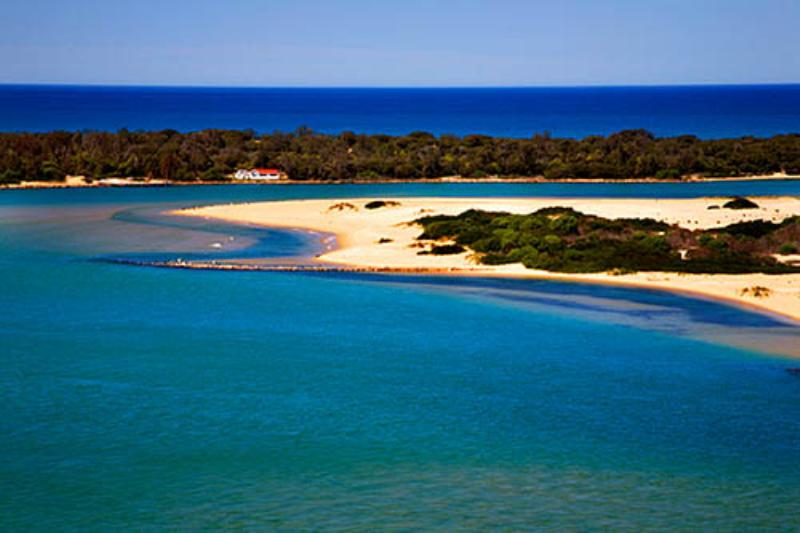 Private Business For Sale Lakes Entrance 3909 VIC 3