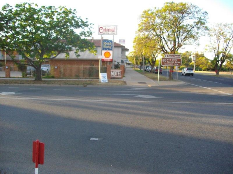 Private Business For Sold Red Cliffs 3496 VIC 1