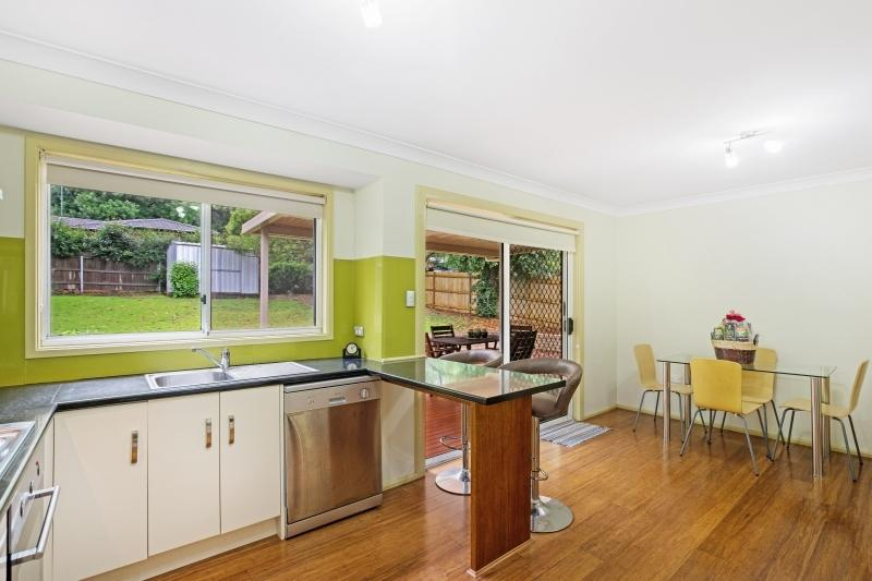 Property For Sold 57 Sherwood Drive Springfield NSW 2250 4