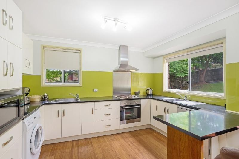 Property For Sold 57 Sherwood Drive Springfield NSW 2250 5