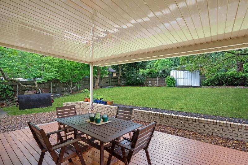 Property For Sold 57 Sherwood Drive Springfield NSW 2250 8