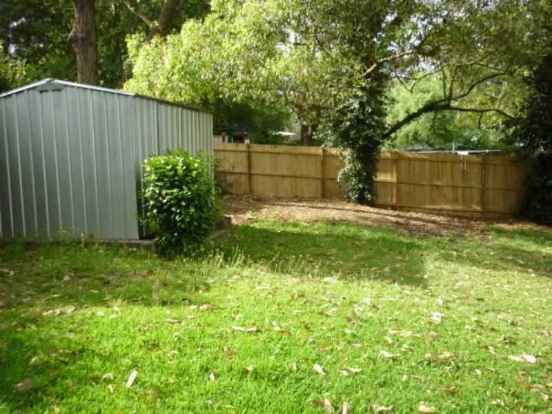 Property For Sold 57 Sherwood Drive Springfield NSW 2250 12