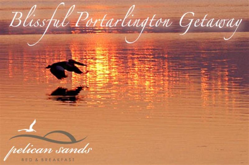 Private Business For Sale Portarlington 3223 VIC 4