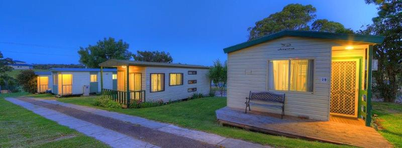 Private Business For Sold Swan Reach 3903 VIC 5