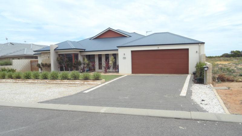 Property For Sale 14 Coastside Crescent Glenfield WA 6532 1