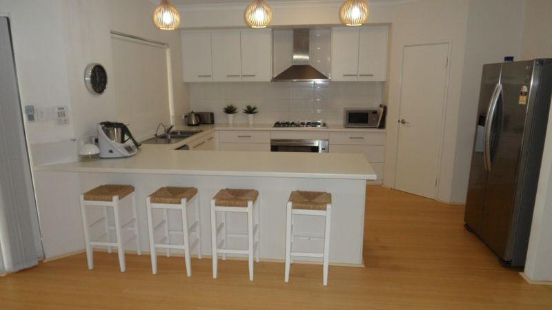 Property For Sale 14 Coastside Crescent Glenfield WA 6532 3
