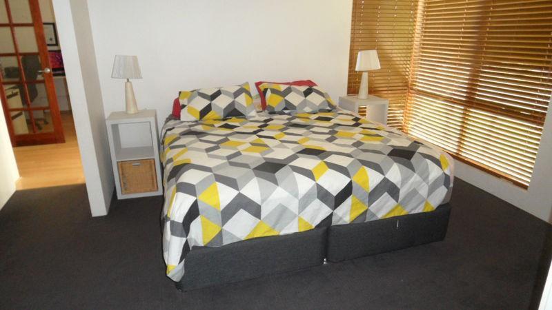 Property For Sale 14 Coastside Crescent Glenfield WA 6532 4