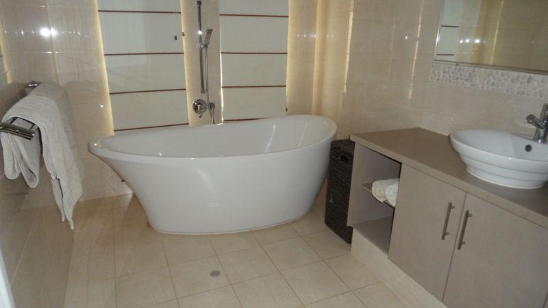 Property For Sale 14 Coastside Crescent Glenfield WA 6532 5