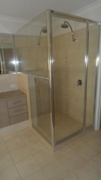 Property For Sale 14 Coastside Crescent Glenfield WA 6532 6