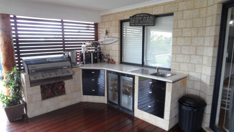 Property For Sale 14 Coastside Crescent Glenfield WA 6532 8