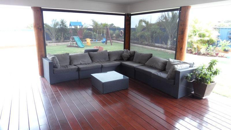 Property For Sale 14 Coastside Crescent Glenfield WA 6532 9