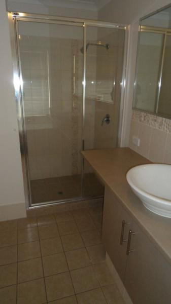 Property For Sale 14 Coastside Crescent Glenfield WA 6532 13
