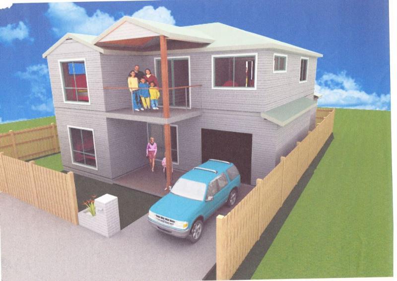 137b Braun Street Deagon QLD 4017
