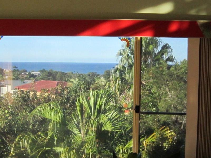 Property For Sold 25 Tongarra Drive Ocean Shores NSW 2483 4