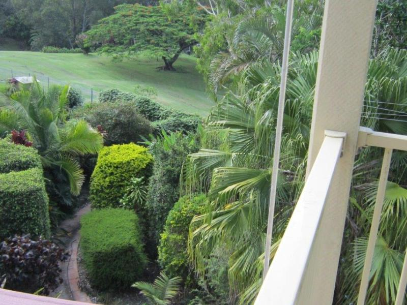 Property For Sold 25 Tongarra Drive Ocean Shores NSW 2483 6