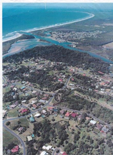 Property For Sold 25 Tongarra Drive Ocean Shores NSW 2483 7