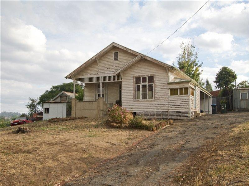 11A Ophir St Golden Square VIC 3555