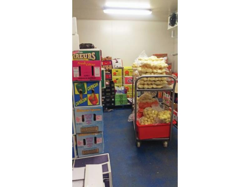 Private Business For Sale Armidale 2350 NSW 8