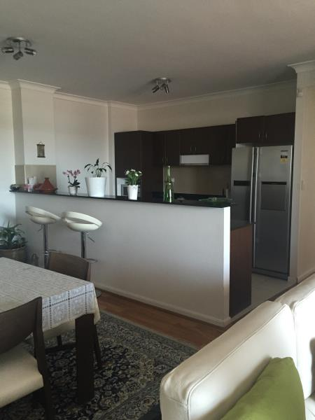 Property For Sold 4206/57 Queen St Auburn NSW 2144 2