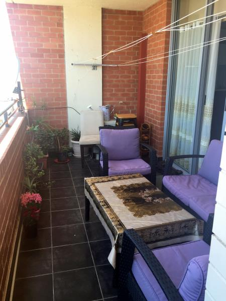 Property For Sold 4206/57 Queen St Auburn NSW 2144 10