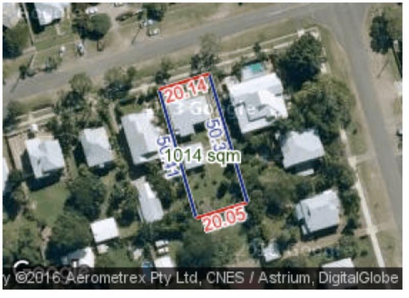 Bundaberg West 4670 QLD