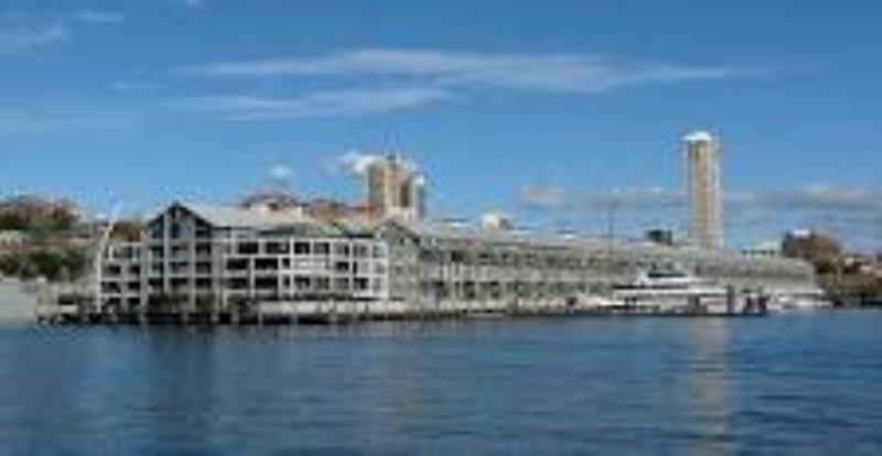 Property For Rent 569/6 Cowper Wharf Road Woolloomooloo NSW 2011 1
