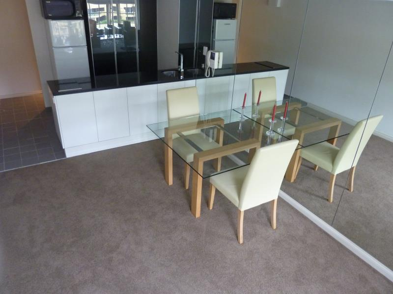 Property For Rent 569/6 Cowper Wharf Road Woolloomooloo NSW 2011 2