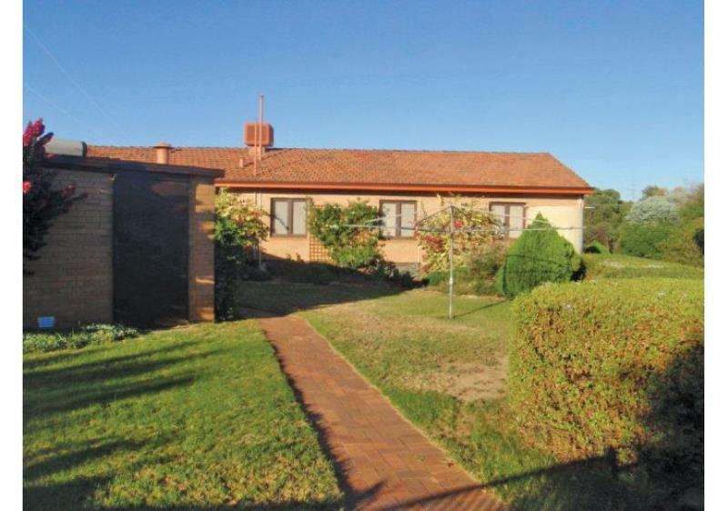 Private Business For Sale Wongan Hills 6603 WA
