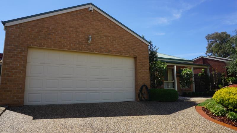 Property For Sold 4 Alder Close Jerrabomberra NSW 2619 2